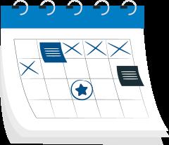 calendar-lp